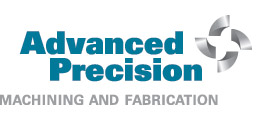 Advanced Precision: Machining and Fabrication